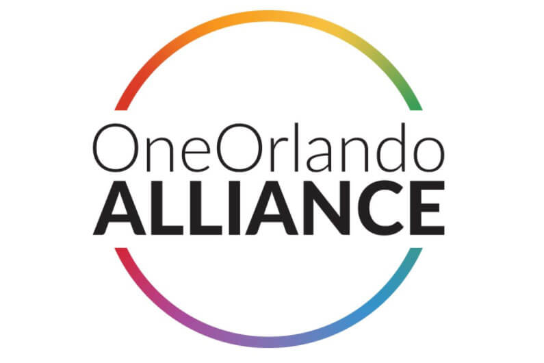 One Orlando Alliance