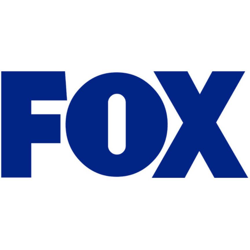 Fox Logo corvus janitorial
