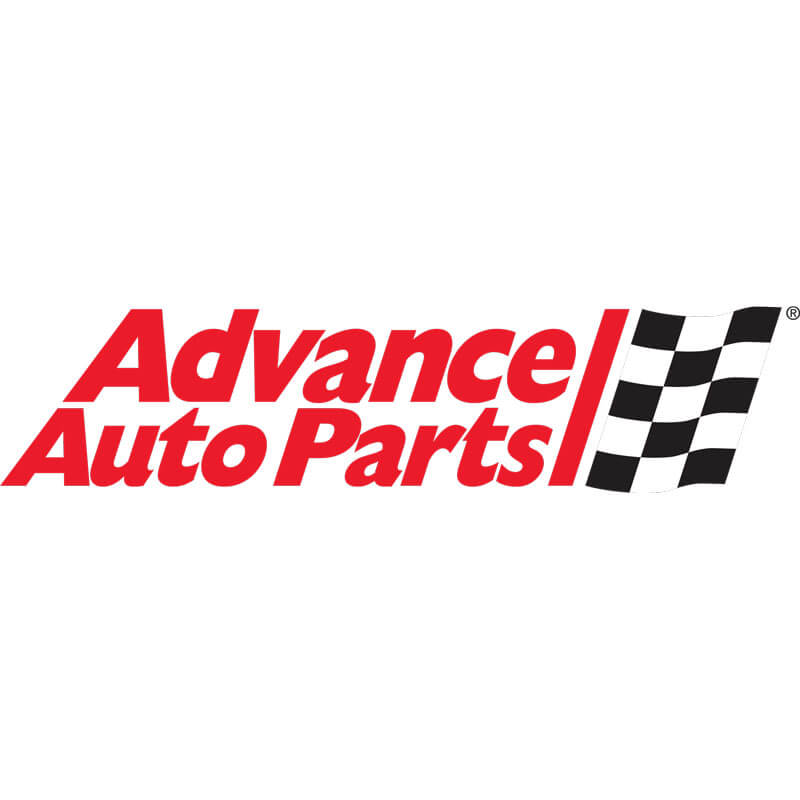 Corvus commercial cleaning client Advanced Auto Parts