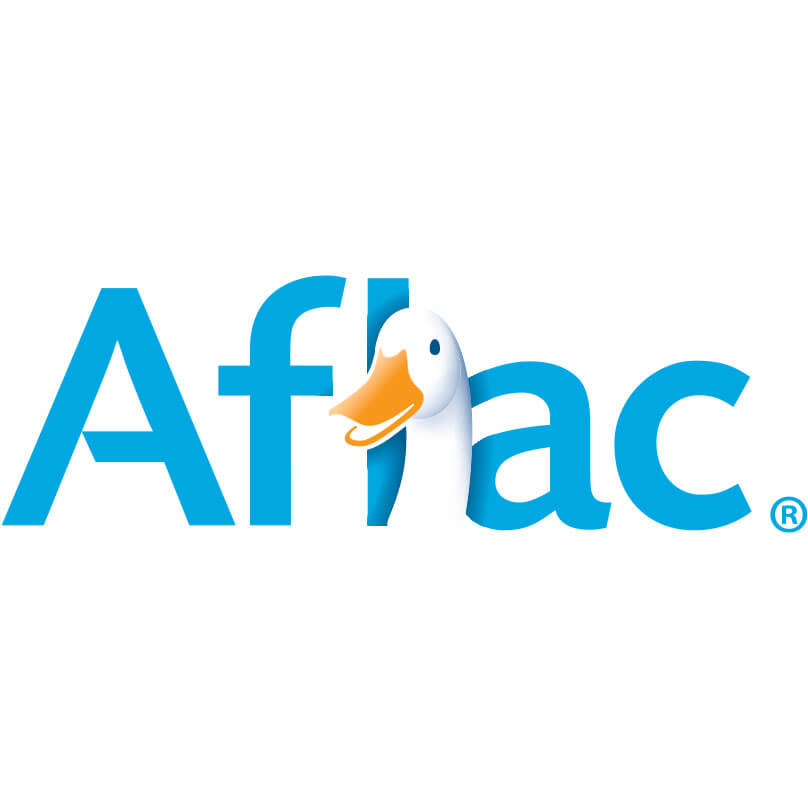 Corvus commercial cleaning client Aflac
