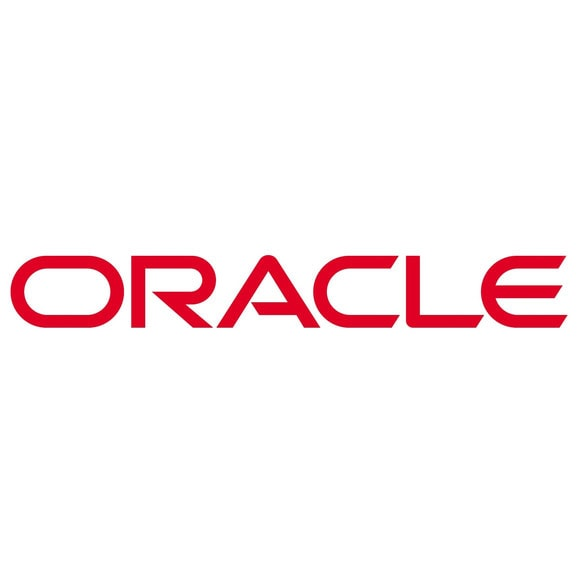 Corvus commercial cleaning client Oracle
