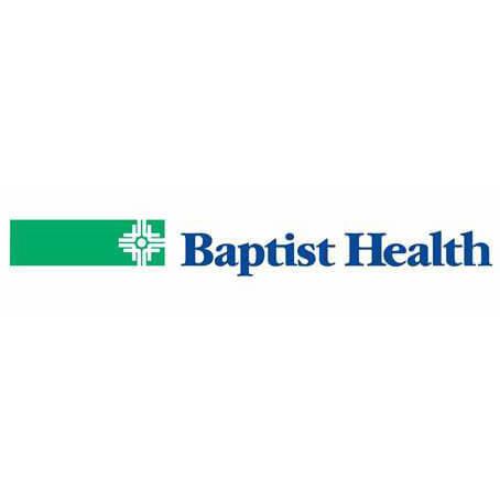 Baptist Family Health
