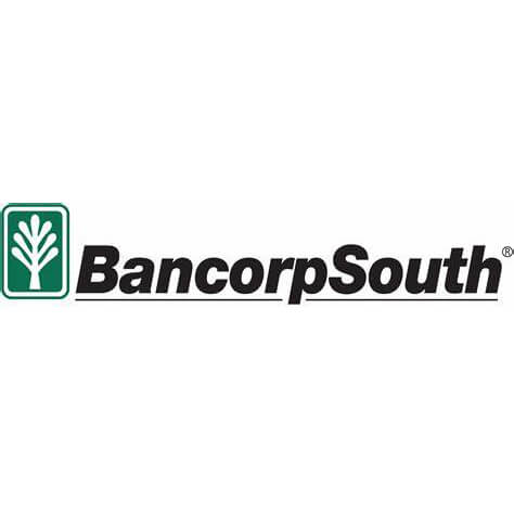 Bancorp South