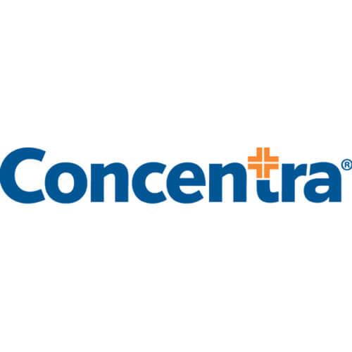 Concentra Health