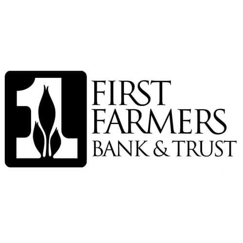 First Farmers Bank & Trust