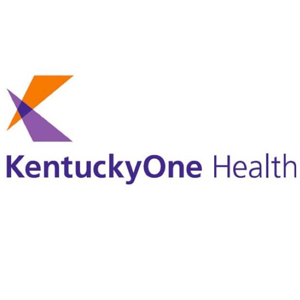 Kentucky One Health