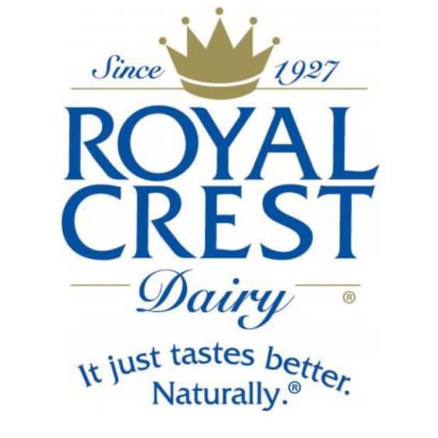 Royal Crest Dairy