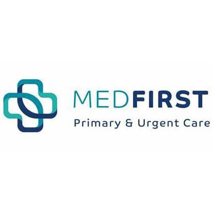 Med First