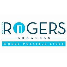 Rogers City Hall