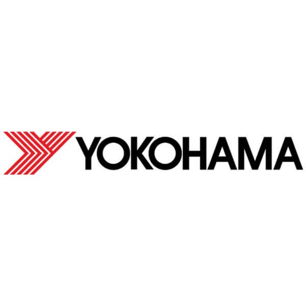 Yokohama Rubber Co