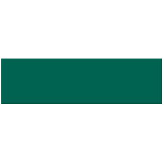 Cincinnati Federal