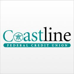 Coastline Federal Credit Union