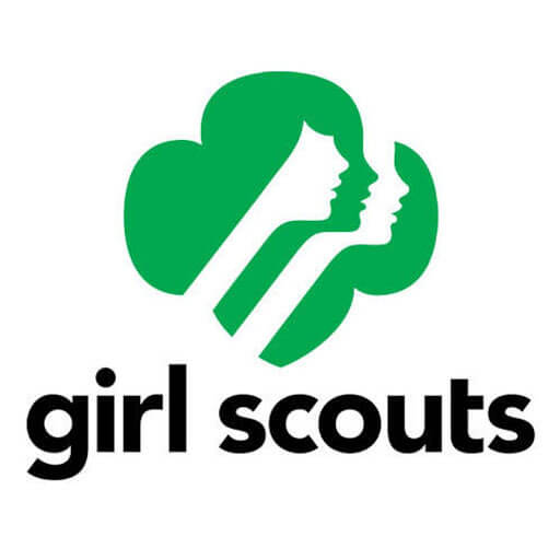 Girls Scout