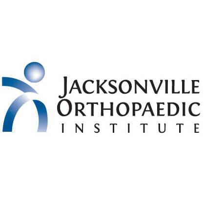 Jacksonville Orthopedic