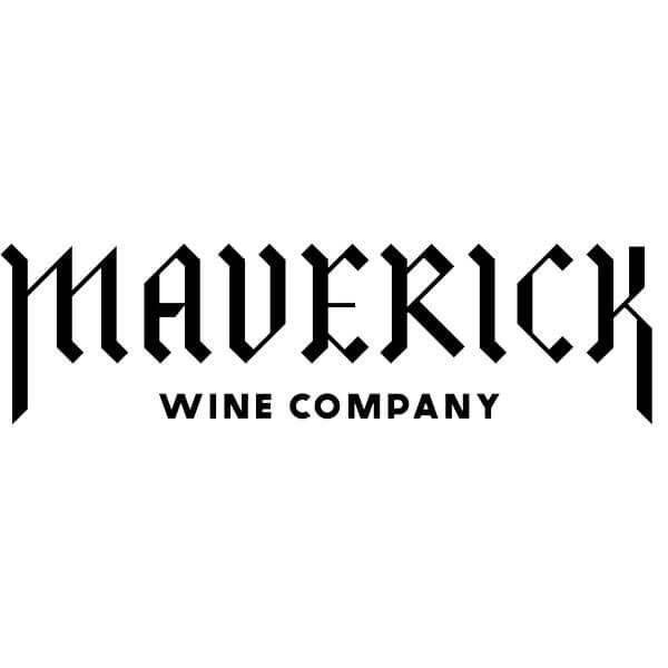Maverick Wine Company