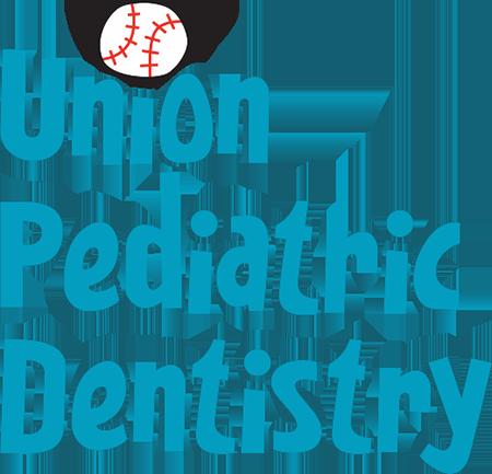 Union Pediatric Dentistry