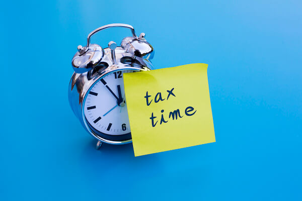 small business tax benefits