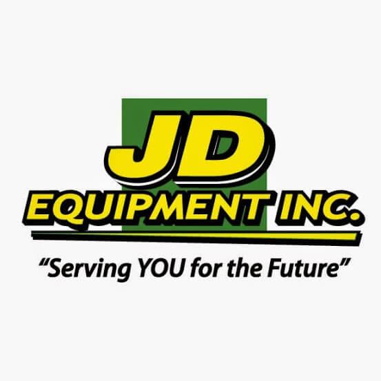JD Equipment