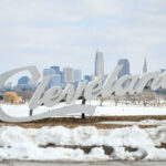 Corvus Janitorial Systems Opens New Territorial Master Franchise in Cleveland