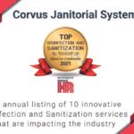 Manage HR award certificate