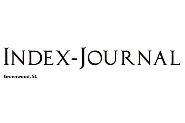 Index Journal - Spartenberg