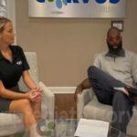 corvus franchise owners discuss success