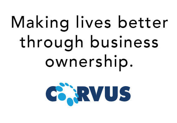 Making lives better through business ownership