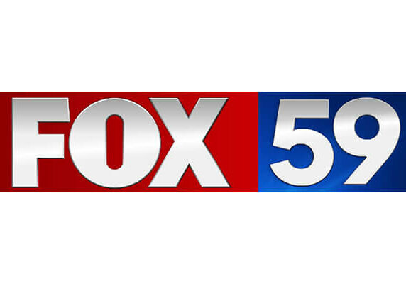Fox 59 News